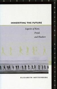 Inheriting the Future