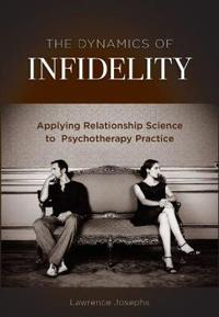 The Dynamics of Infidelity