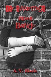 Der Einarmige (Vegane) Bandit - Softcover