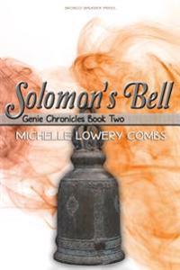 Solomon's Bell