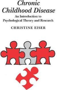 Chronic Childhood Disease
