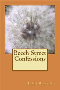 Beech Street Confessions