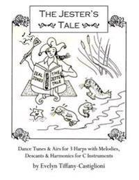 Jester's Tale
