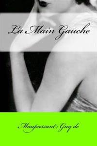 La Main Gauche