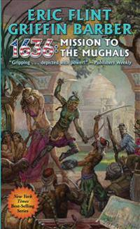 1636: Mission to the Mughals