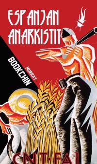 Espanjan anarkistit
