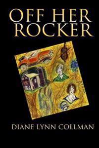 Off Her Rocker