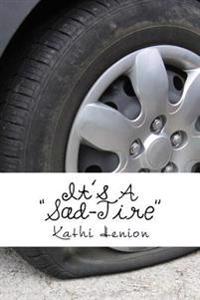 Sad-Tire