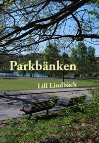 Parkbänken