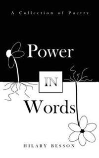 Power in Words