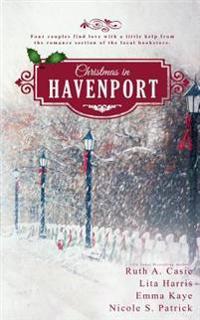 Christmas in Havenport