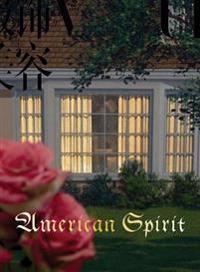 Roe Ethridge - American Spirit