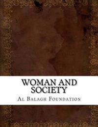 Woman and Society