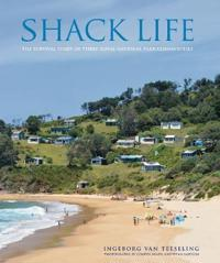 Shack Life