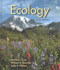 Ecology + Simbio Lab Pack Access Card