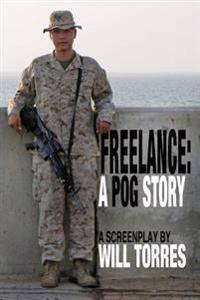 Freelance: A Pog Story