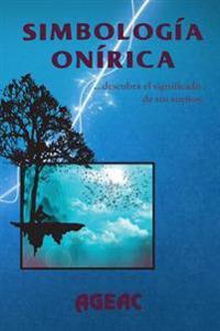 Simbologia Onirica