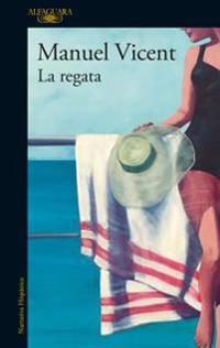 La Regata / The Regatta