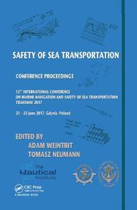 Safety of Sea Transportation