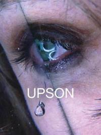 Kaari Upson - Good Thing You Are Not Alone