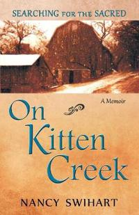 On Kitten Creek