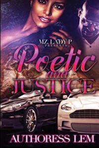 Poetic and Justice