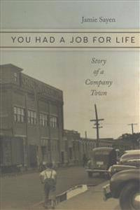 You Had a Job for Life
