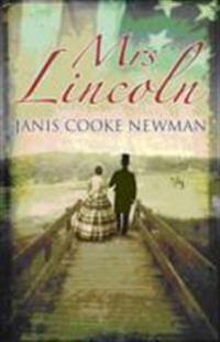 Mrs Lincoln