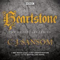 Shardlake: Heartstone