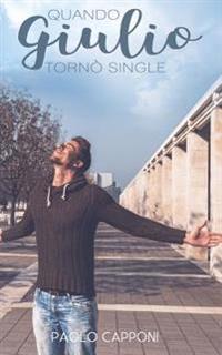 Quando Giulio Torno Single