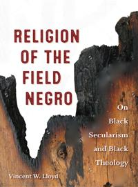 Religion of the Field Negro