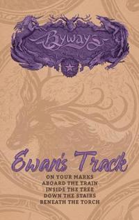 Ewan's Track