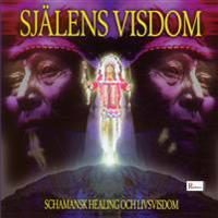 Själens visdom : guiden till schamansk healing och livsvisdom