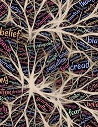 Mental Health: Notebook