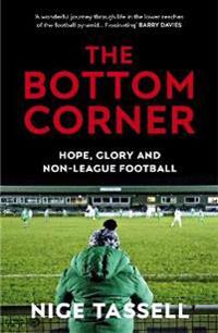 The Bottom Corner