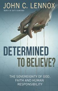 Determined to Believe?