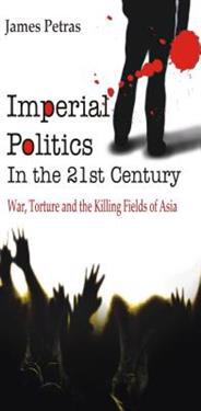 Imperial Politics In the 21st Century
