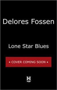 Lone Star Blues: Cowboy Heartbreakers