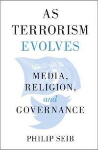 As Terrorism Evolves