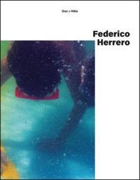 Federico Herrero