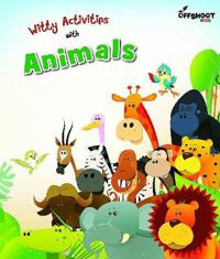 Witty Activities with Animals