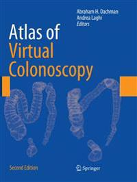 Atlas of Virtual Colonoscopy