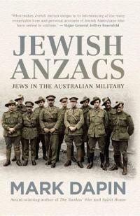 Jewish Anzacs
