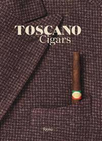 Toscano Cigar, Italian Cigar