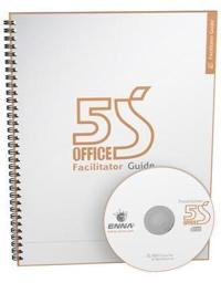 5s Office Version 1 Facilitator Guide
