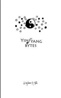 Yinyang Bytes: Data Bursts on the Nature of Origin