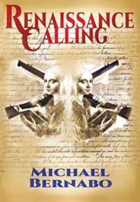 Renaissance Calling