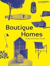 Boutique Homes