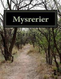 Mysterier