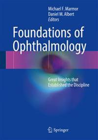Foundations of Ophthalmology